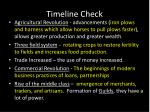 timeline check3
