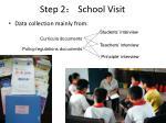 step 2 school visit14