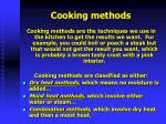 cooking methods5
