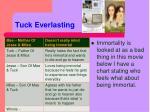 tuck everlasting4