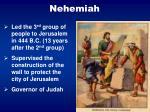 nehemiah20