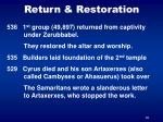 return restoration39