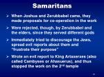 samaritans12