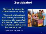 zerubbabel10