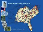 upscale family visitors20