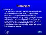 retirement14