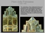 piero della francesca c 1420 1492