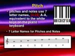 pitch25