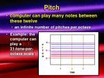 pitch6