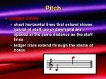 pitch9
