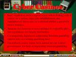 cyber casinos
