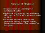 glimpse of madhesh17