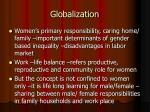 globalization19