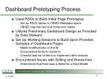 dashboard prototyping process15