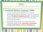 fbml http wiki developers facebook com index php fqbml