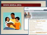 www nwea org