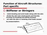 function of aircraft structures part specific14