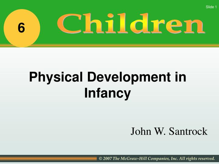 lifespan development case studies Developmental psychologists study human growth and development over the lifespan, including physical, cognitive, social, intellectual, perceptual, personality and emotional growth developmental psychologists working in colleges and universities tend to focus primarily on research or teaching.