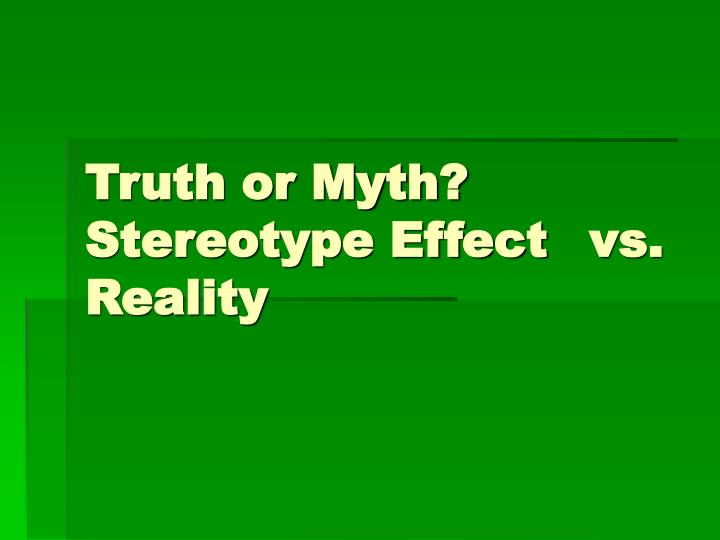 truth vs reality Truth is most often used to mean being in accord with fact or reality, or fidelity to an original or standard truth may also often be used in modern contexts to refer to an idea of truth to self, or authenticity.
