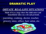 dramatic play2