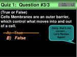 quiz 1 question 3 315