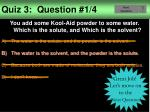 quiz 3 question 1 459