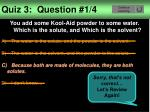 quiz 3 question 1 461