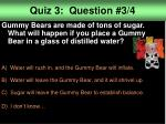 quiz 3 question 3 4