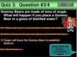 quiz 3 question 3 471
