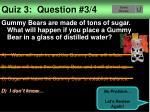 quiz 3 question 3 472