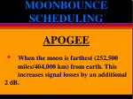 moonbounce scheduling1