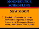 moonbounce scheduling2