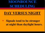 moonbounce scheduling4