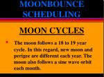 moonbounce scheduling5
