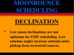 moonbounce scheduling6