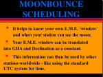 moonbounce scheduling7
