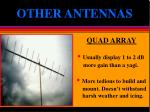 other antennas1