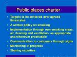 public places charter39