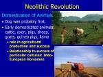 neolithic revolution10