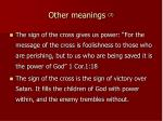 other meanings 3
