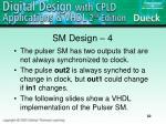 sm design 4