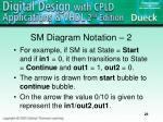 sm diagram notation 2