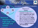 right job14