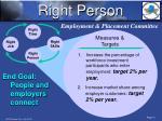 right person12