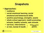 snapshots8