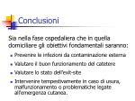 conclusioni42