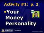 activity 1 p 2