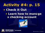 activity 4 p 1553