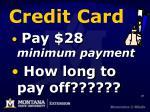credit card49