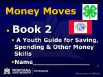 money moves43